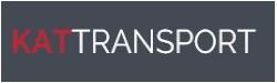 Kat Transport ltd