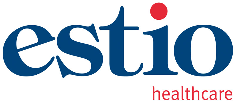 Estio Healthcare