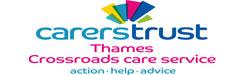 Carers Trust Hillingdon