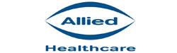 Allied Healthcare (Huddersfield)