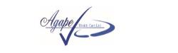 Agape Healthcare Ltd