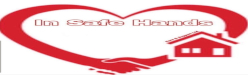 In Safe Hands Care and Support Ltd