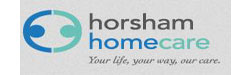 Horsham Home Care