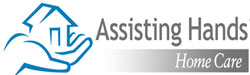 Assisting Hands Private Homecare