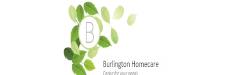 Burlington Homecare