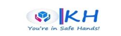 Konastone Healthcare Ltd