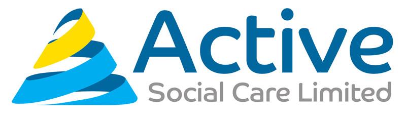 Active Social Care