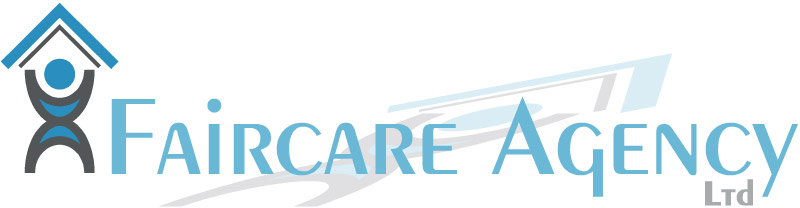 Faircare Agency Ltd