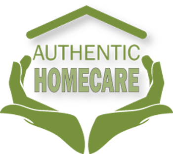 Authentic Homecare Services