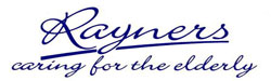 Rayners Extra Care Home