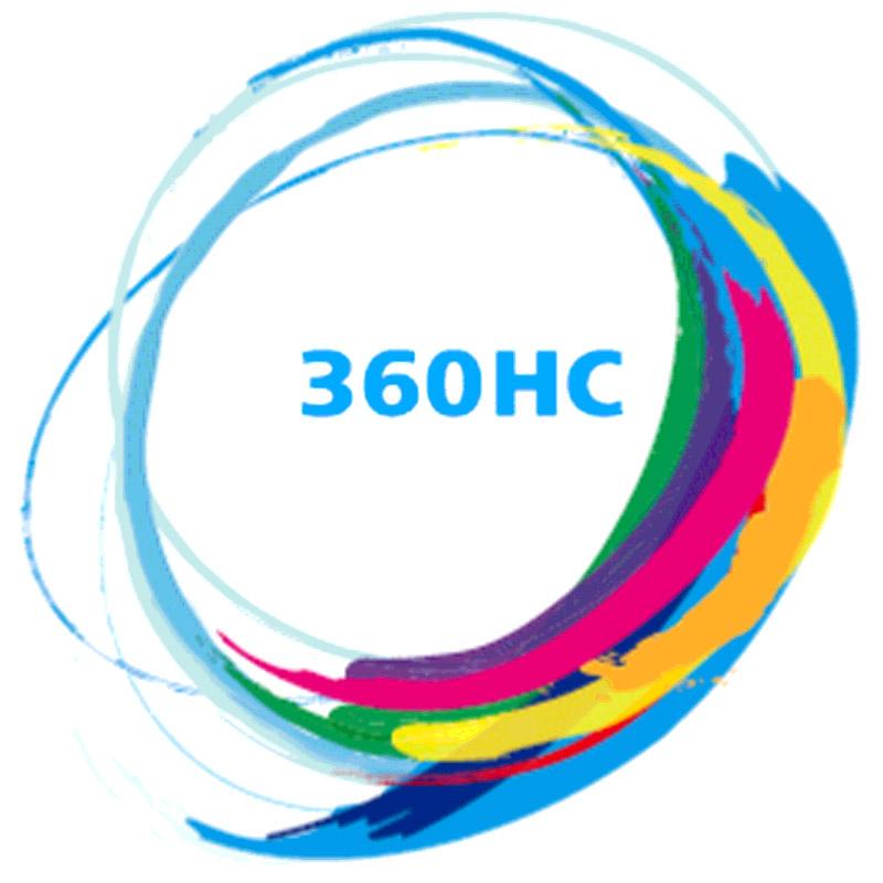 360HC Ltd
