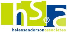 Helen Sanderson Associates