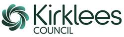 Kirklees Council - Information, advice, assessment