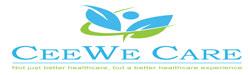 CeeWe Care Ltd