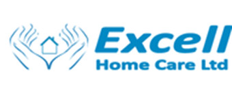 Excell Home Care Ltd