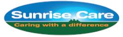 Sunrise Care Limited