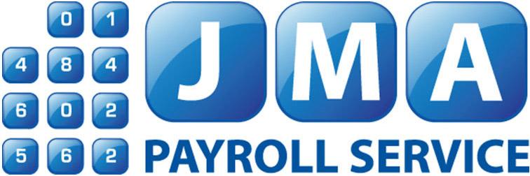 JMA Pay