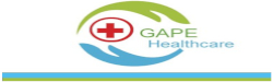 Gape Healthcare Services