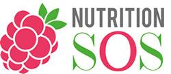 Nutrition SOS
