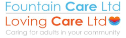 Loving Care Ltd