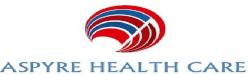 Aspyre Health Care Ltd