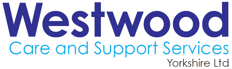 Westwood Care and Support Services Yorkshire Ltd
