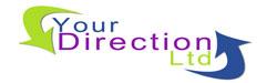 Your Direction Ltd