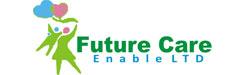 Future Care Enable Ltd