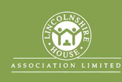 Lincolnshire House logo - Association Limited