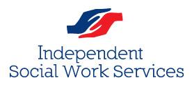 Independent SWS