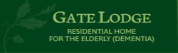 Gate Lodge Care Home