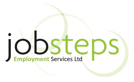 Jobsteps Employment Services