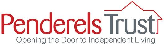 Penderels Trust North Lincolnshire