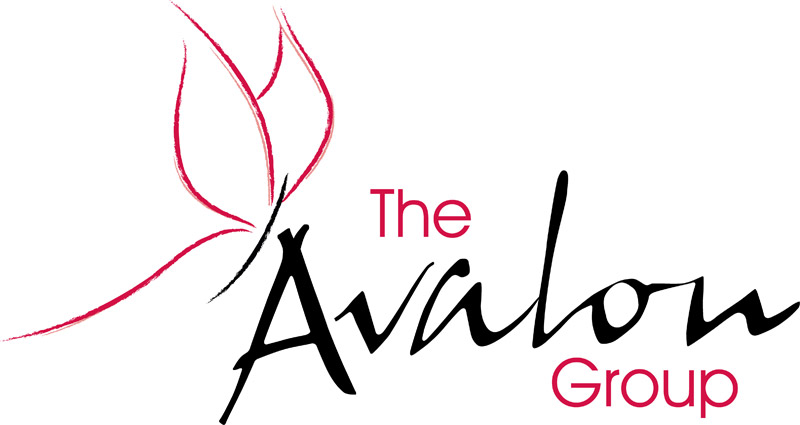The Avalon Group York