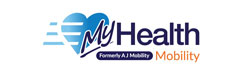 MyHealth Mobility