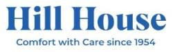 Westside Care Home