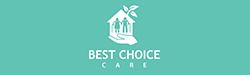 Best Choice Care Ltd