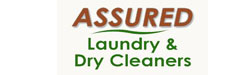 Assured Laundry