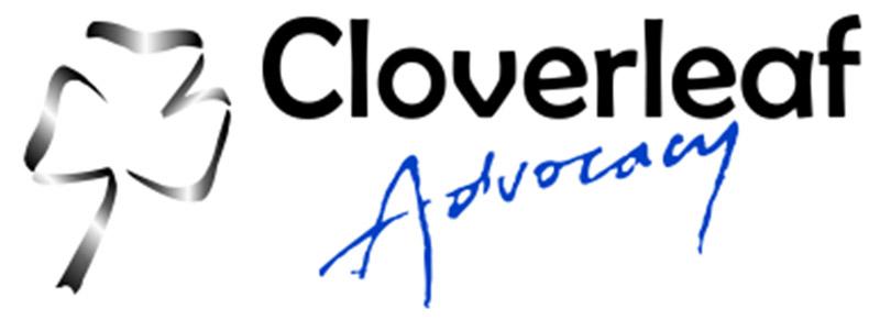 Cloverleaf Advocacy