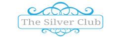 The Silver Club