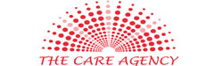 The Care Agency