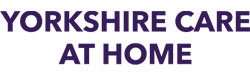 Yorkshire Care At Home ltd