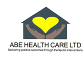 ABE Health Care Ltd