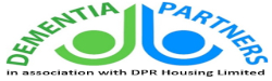 DPR Housing Limited