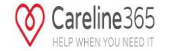 Careline365