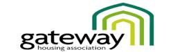 Gateway Housing Association