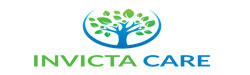 Invicta Care and Training ltd