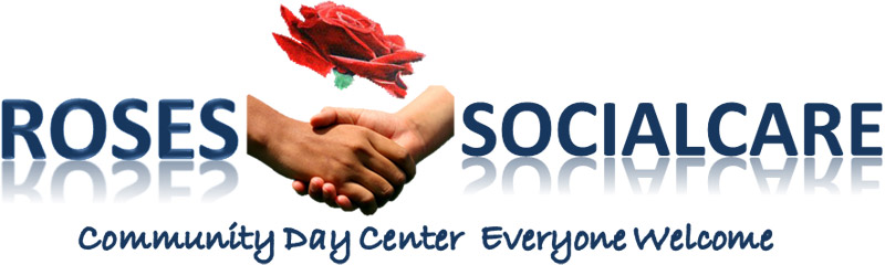 Roses Socialcare Ltd