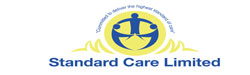 Standard Care Limited