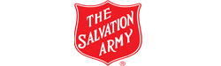 The Salvation Army (Worthing)